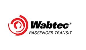 Wabtec Passenger Transit
