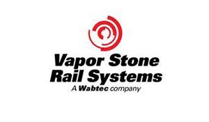 Vapor Stone Rail Systems