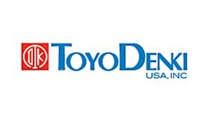 Toyo Denki USA