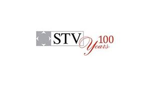 STV Years 100