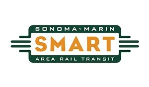 Sonoma-Marin-Area-Transit