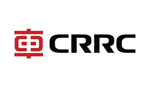 CRRC MA